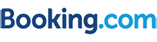 Booking.com_PNG_bezPozadia.png