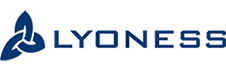 LYONESS_PNG_bezPozadia.png