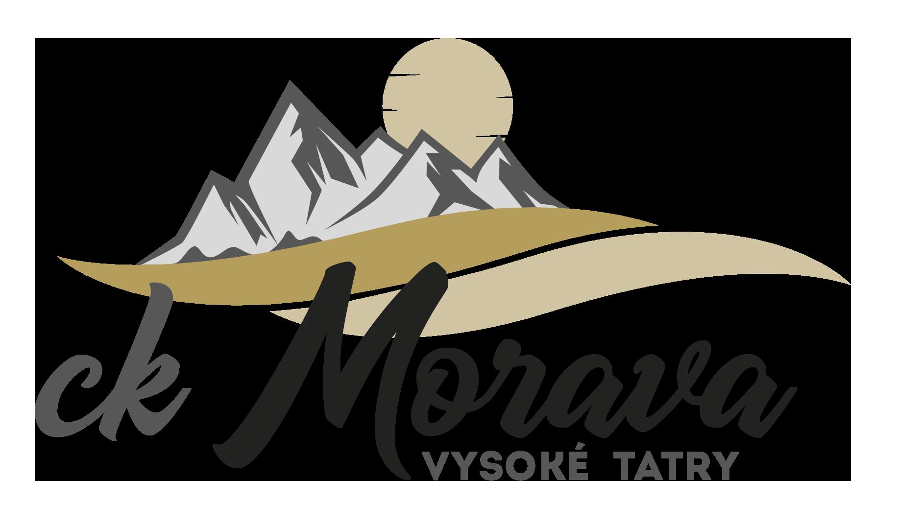 ck_Morava_logo.png